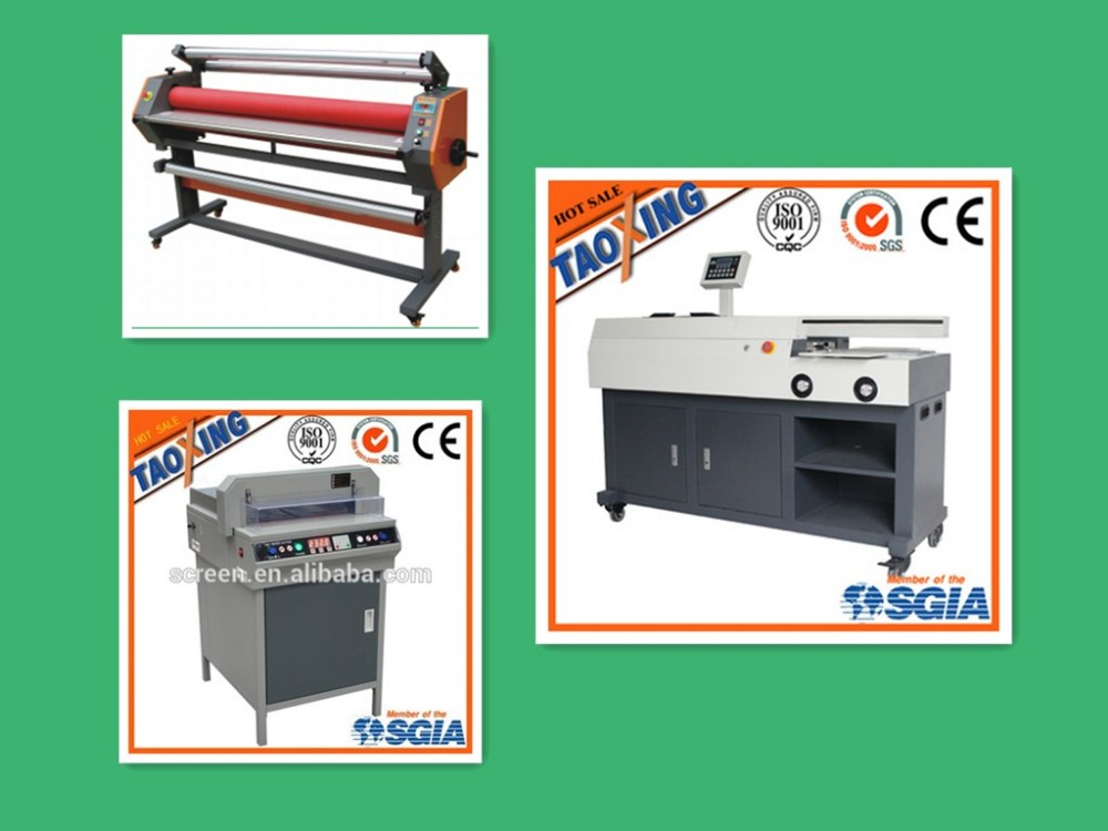 Cheap Automatic Silk Screen Printing Machine For Glass With TX-80120ST-S