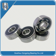 All type of high speed deep groove ball bearing for motorcycles