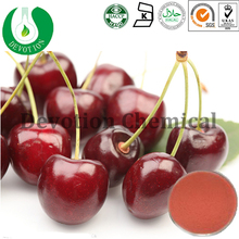 Acerola Cherry Extract Vitamin C