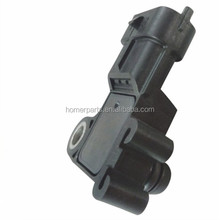 For Wholesale Renault Citroen Mitsubishi Opel Suzuki Peugeot Toyota Car Map Sensor