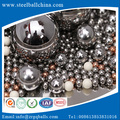 AISI 1084 1085 11/32'' 8.731mm G200-G1000 High Carbon Steel Ball for Bearing Accessories Parts