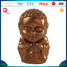 Buy Wholesale Resin Baby Buddha Statue Resin Statue