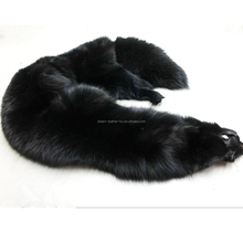 real fox fur skin wholesale