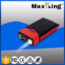 Wholesale china goods 12v car jump starter portable electric charger pocket power battery jump start cars