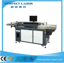 CNC Blade Bender / Automatic Steel Rule Bending Machine / Knife Auto Bending Machine for Sale