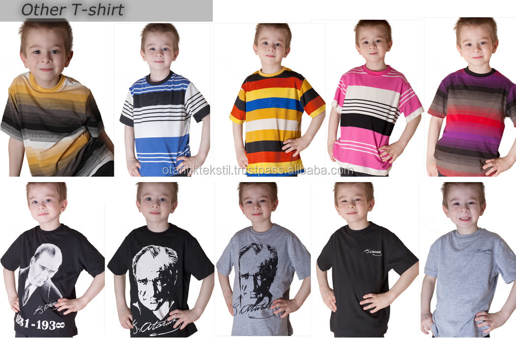 Camiseta,kid t-shirt Ataturk t-shirt Printed t-shirts for children/summer t-shirt children/2014 fashion printed children t-shirt