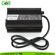 China Suppliers electric bike battery charger, electric car battery charger, electric scooter battery charger 60v