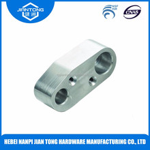 OEM metal cast cnc machining forging stamping auto parts