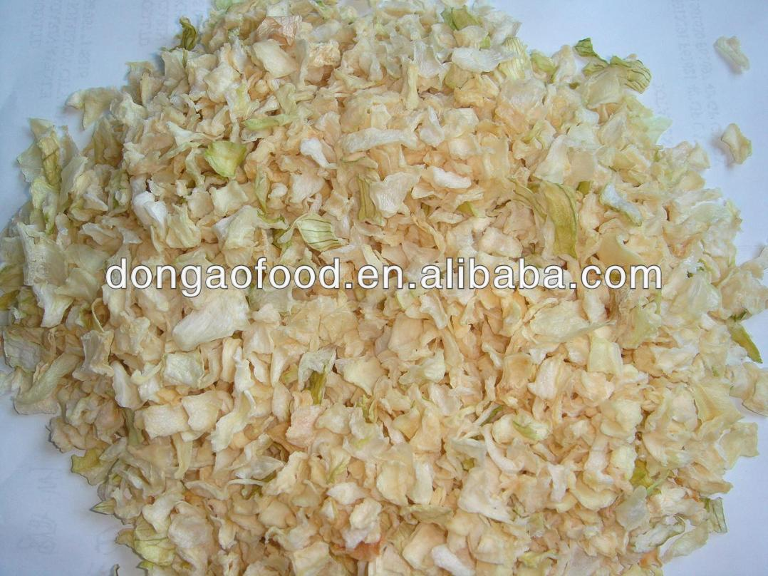 2013 Ad Make Dried Onion Flakes