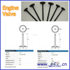 /product-detail/scl-2013030466-spare-part-for-c70-motorcycle-engine-valve-60159637797.html