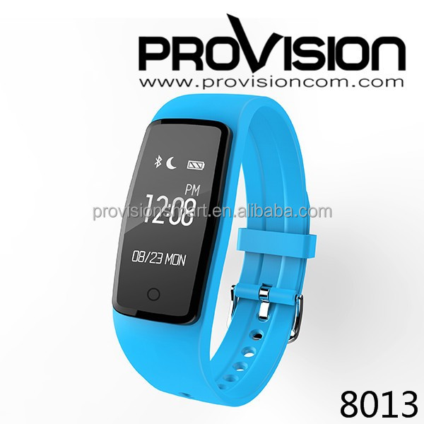 bluetooth fitness tracker sports bracelet k88 smart watch