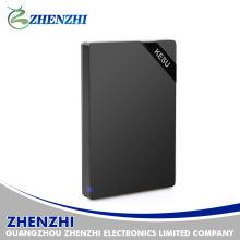 Cheap External Hard Drive 2.5 INCH USB3.0 To SATA HDD Enclosure HDD Box