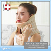 innovative new products air pressure device cervical neck cervical traction