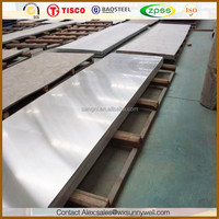 zpss 316 stainless steel sheet 4mm thick