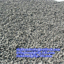 metallurgical coke/met coke/nut coke size 10-25mm,20-40mm,25-80mm Low Phosphorus 0.02%