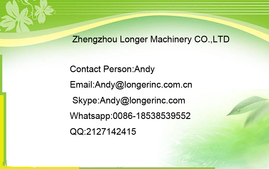 Commercial Industrial Making Banana Chips Production Line Potato Frying Machine With A Good Sale