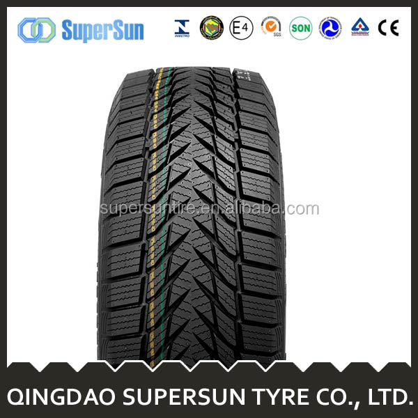 winter tires passenger car tires China Alibaba cheap tires all sizes for cars and LTR