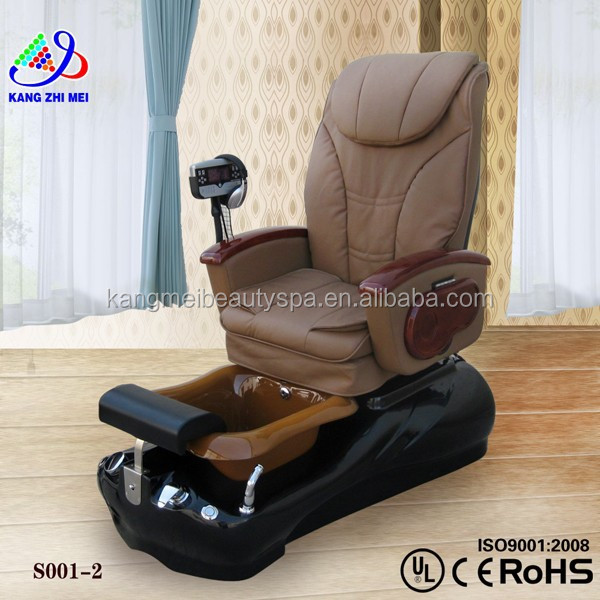 pedicure chairs uk/professional pedicure machine KM-S001-2