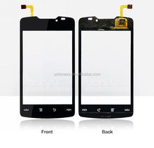 For Huawei Cm980 Touch Screen Digitizer Glass,Factory Price Lcd Touch Screen Digitizer For Huawei Cm980