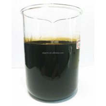 Hot Sell Seaweed Extract Liquid Fertilizer