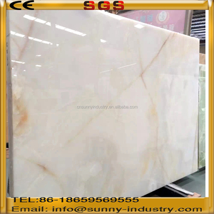crystal white onyx marble transparent white onyx marble