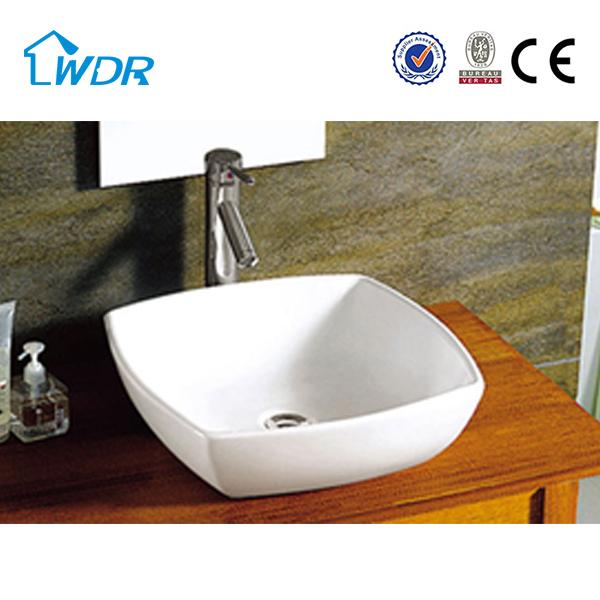 Modern Wash Basin Designs For Dining Room W6065a
