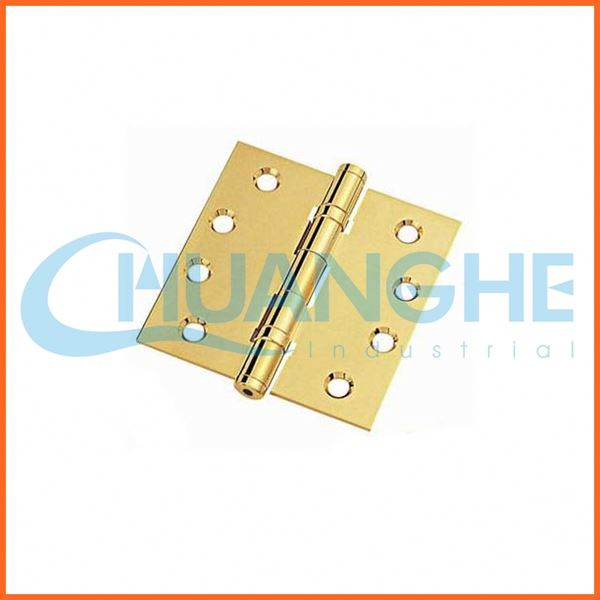 China high quality 90 degree soft close hinge