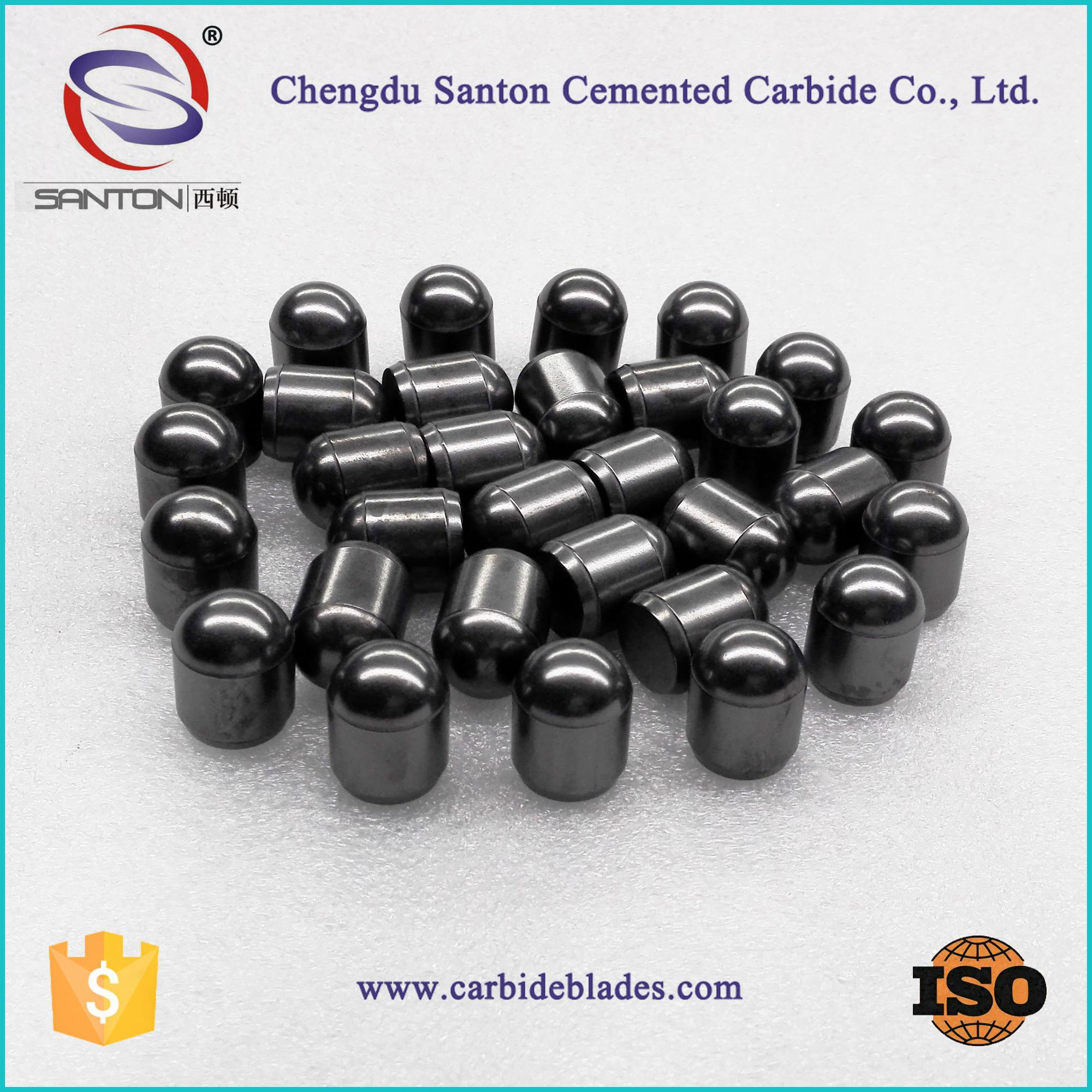 hard alloy tungsten carbide for mining tools