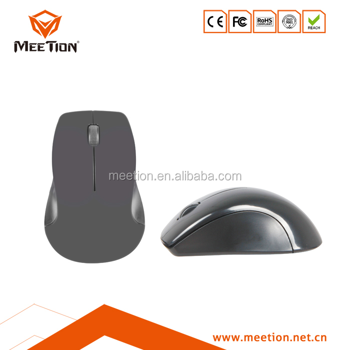 2.4ghz USB Wireless Optical USB Smart Mouse Driver