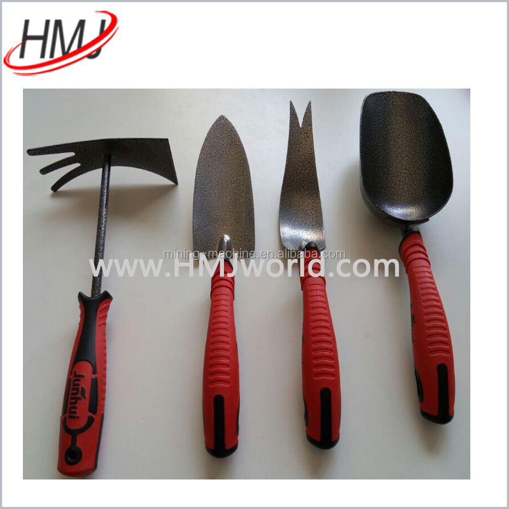 2015 new style private label garden tools from china