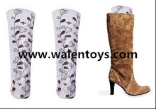 wholesale inflatable boot insert shaper
