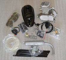 Hot sale bicycle engine kits 49cc F50 with CE certificate