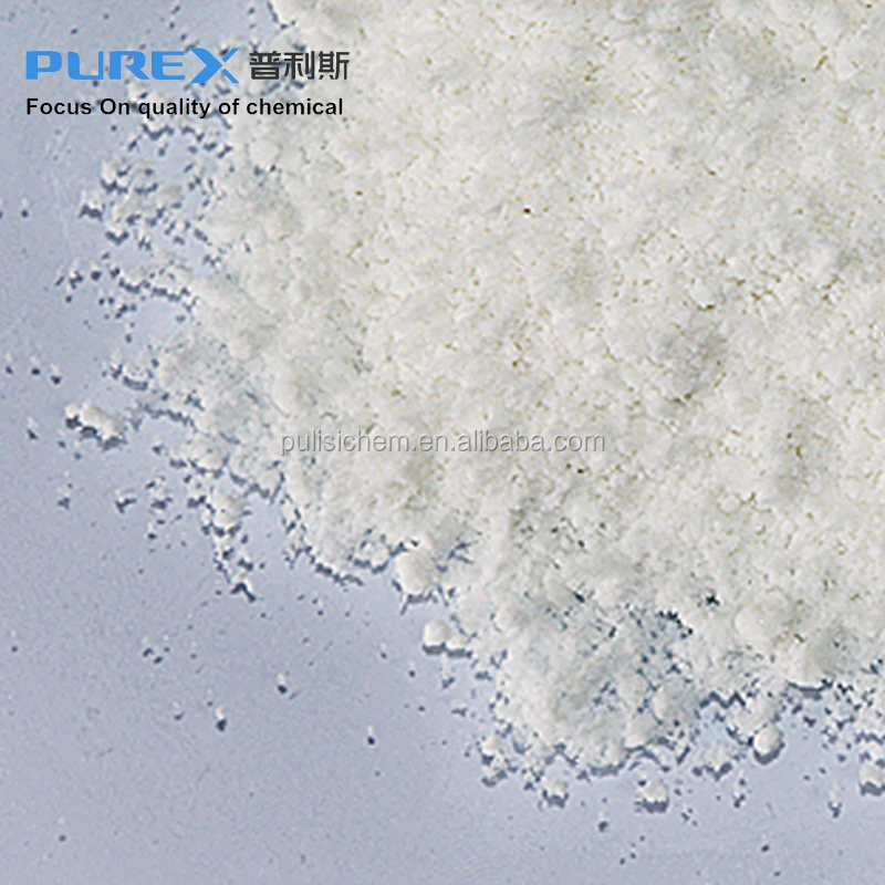 Factory Supply Oxalic Acid 99.6% Industrial Grade With Cheaper Price