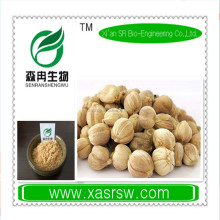 Factory white cardamon Extract Powder