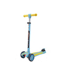 With wholesale price mini for junior online with handle trick wholesale kids scooters