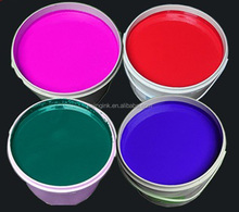 ink printing ink for carton /non woven, paper cup, tissue print