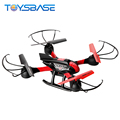 5.8G Real Time Transmission Drone Remote Control Quadcopter FPV Drone With Hd Camera Quadcopter