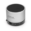 Cheapest Round Shape Portable Mini Bluetooth Speaker S10 with Aux+FM Radio+TF Card+Microphone