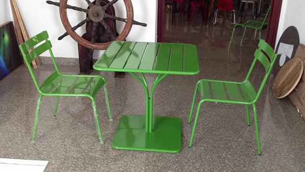 manlan table.5