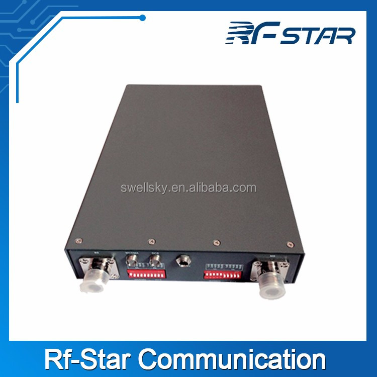 New Cell phone signal 2g/3g/4g brands repeater