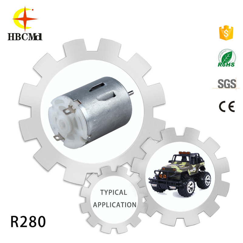 cute single shaft 5000 watt electric car electric wheel hub motor for sale