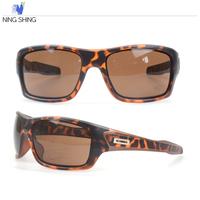 Best Selling Retail Items Import Unisex Mens Sports Wholesale Cheap Sunglasses