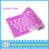 Promotional electronic accessories computer keyboard dust cover customized dust cover for keyboard