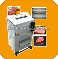 FC-R560 beef steak tenderizing machine, beef steak tenderizer (SKYPE: wulihuaflower)