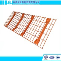 Cheap Steel Galvanize Welded Wire Mesh Panel for Pallet Racking