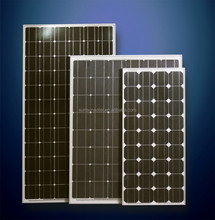 Taiwan cells solar panel monocrystalline 300w