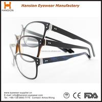buy glasses frames online  products frames