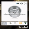 /product-detail/one-piece-constructed-punching-stainless-steel-kitchen-sink-supplier-162388544.html