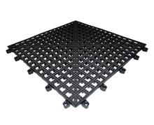 all purpose outdoor anti slip interlocking plastic mats tile basketball sport court flooring tile 300x300mm