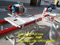 1200mm Multi wet jet marble cutting machine , wet saw tile cutter